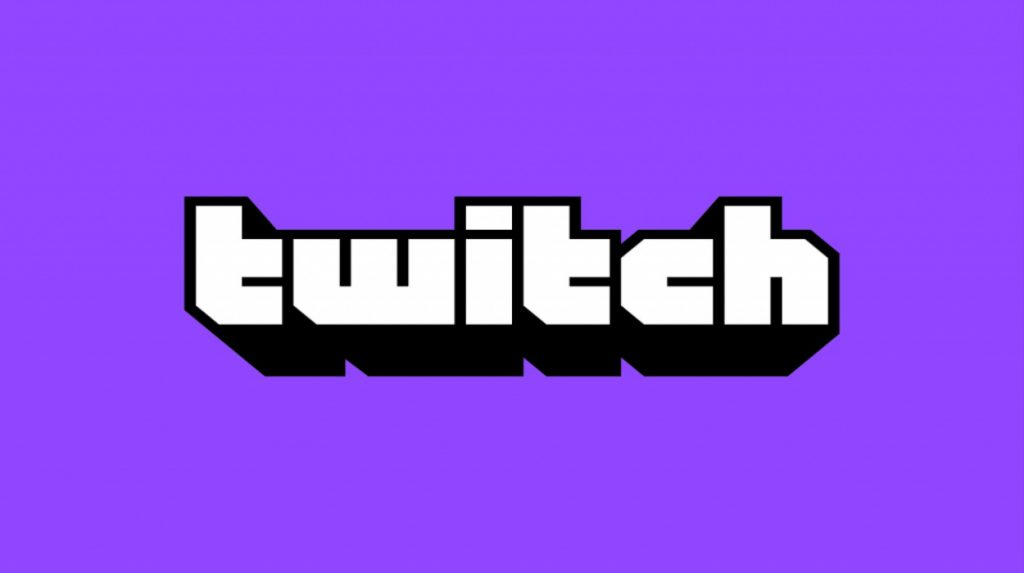 twitch dmca video musicali