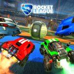 La stagione 2 di Rocket League prevede una mappa musicale