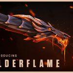 La potenza del drago: ecco le nuove skin draconiche di Valorant