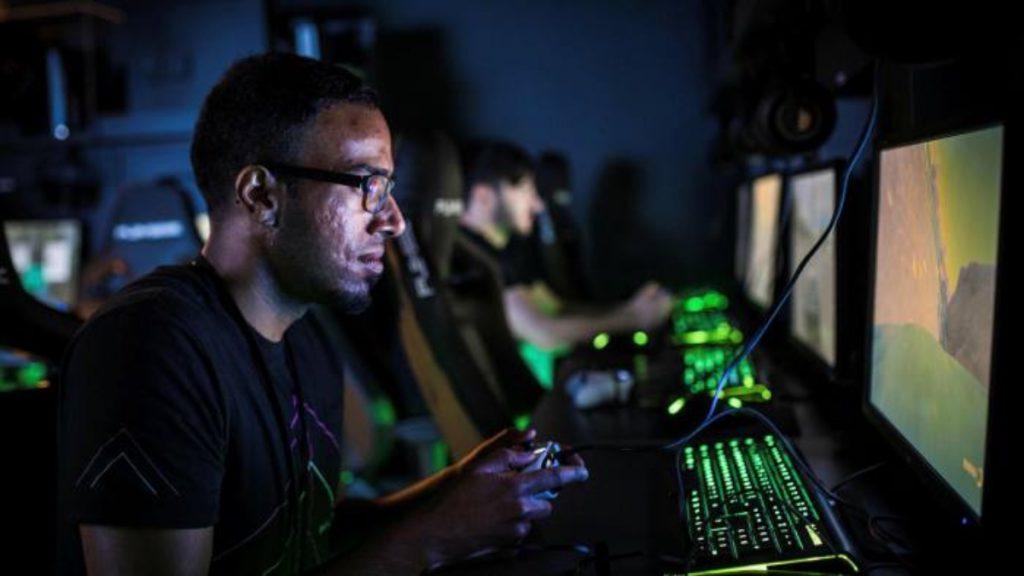 esports belong gaming vindex game digital mike ashley
