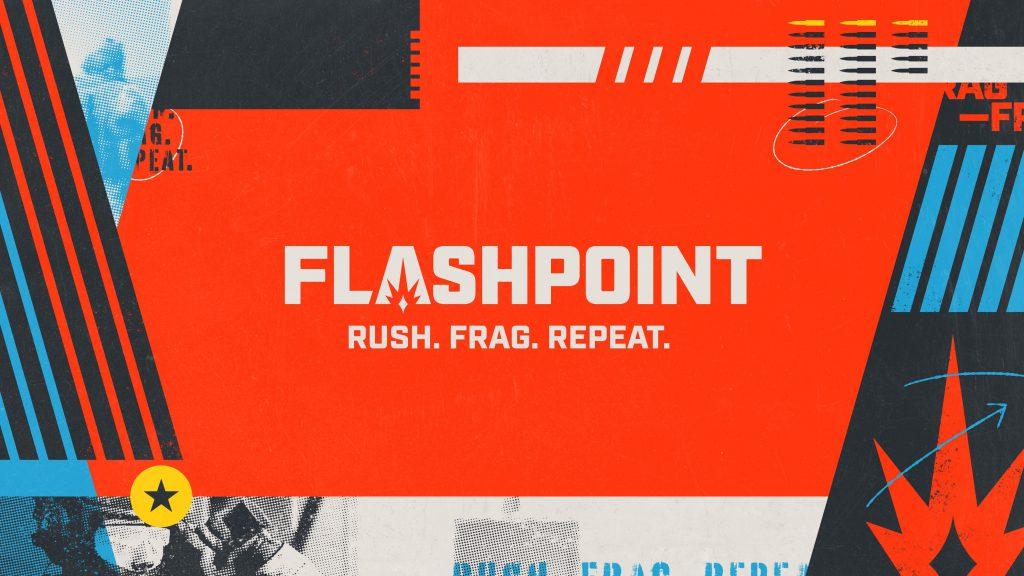 flashpoint CS:GO pagamento CSPPA
