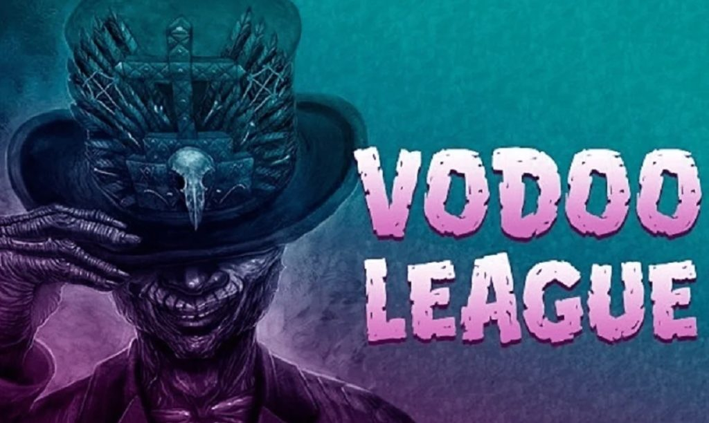 vodoo league dota 2 esports truffa