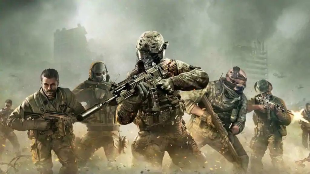 call of duty activision account hacking