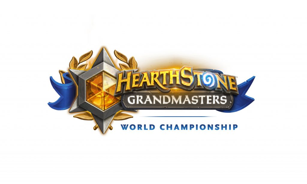 hearthstone torneo