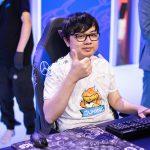 Suning sconfigge Top Esports per assicurarsi la finale contro DAMWON Gaming