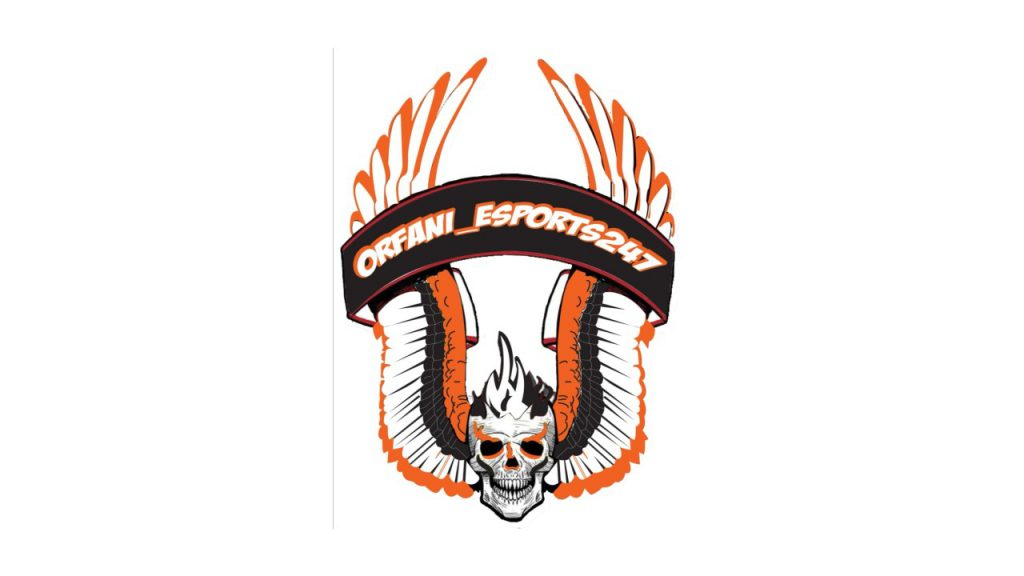 Orfani Esports247