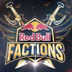 """Red Bull Factions 2020, Cyberground Gaming: """"Vogliamo vincere ma è anche un banco di prova"""""""
