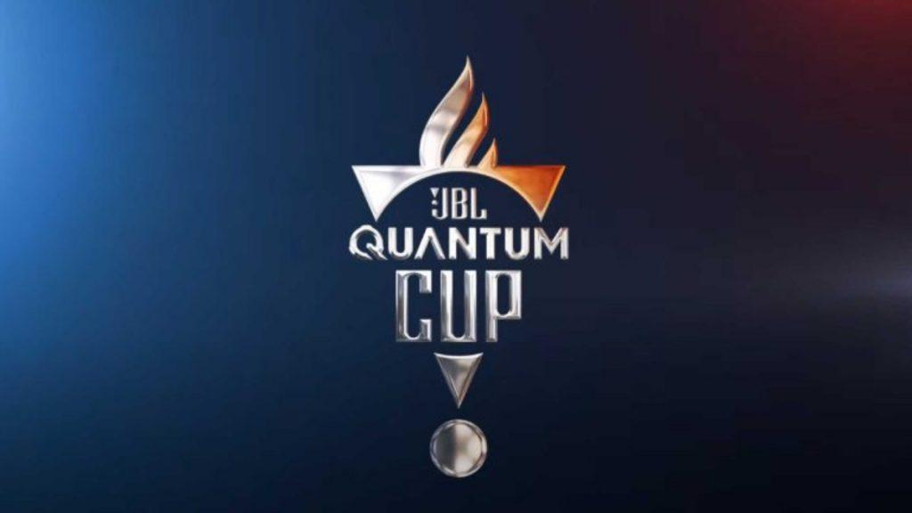 JBL torneo esports fortnite valorant PUBG