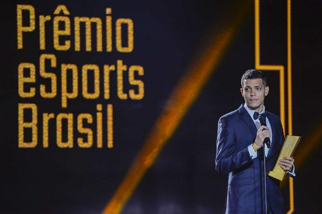 lenovo premio esports brasil