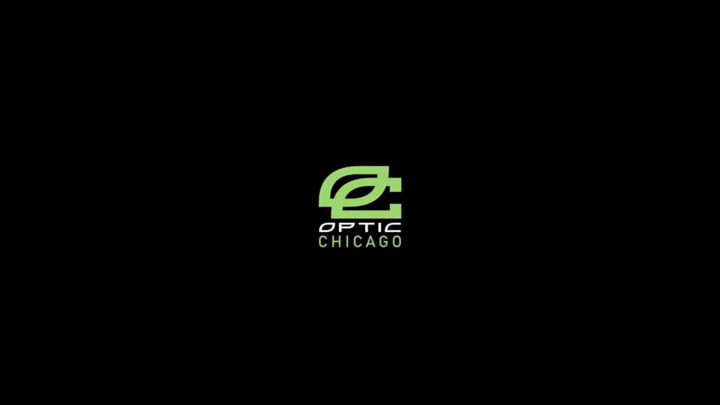 optic chicago