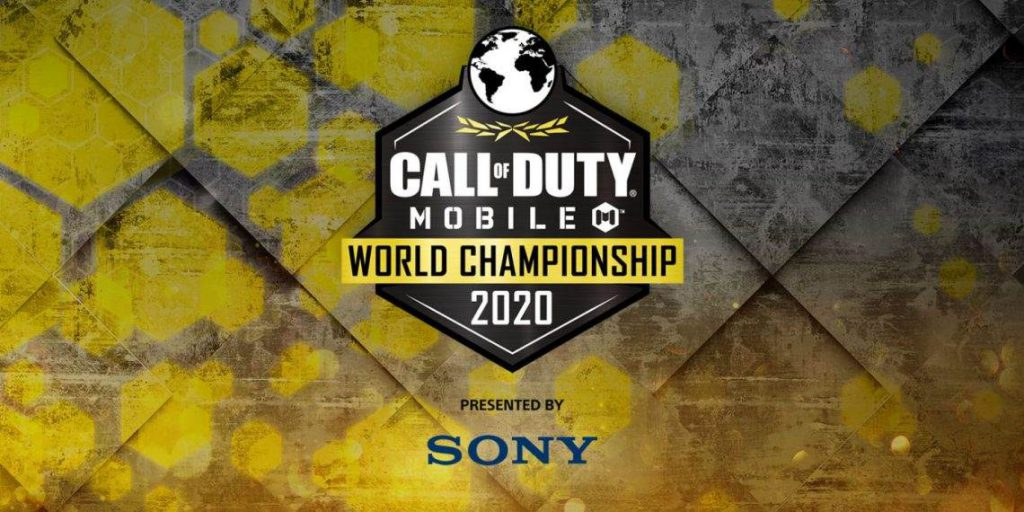 activision call of duty grand finals annullate covid