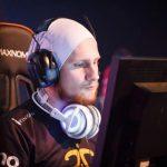 CS:GO, rimosso il ban di KRIMZ su Steam. Il giocatore ringrazia Valve ed è pronto a sfidare Dignitas