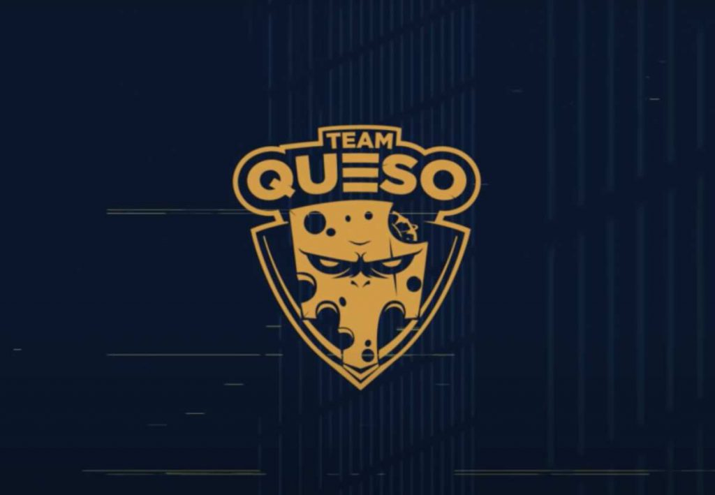 team queso twitch espat
