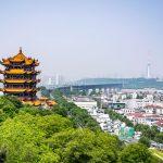 Dal coronavirus alle finali dei Mondiali di League of Legends, la rinascita di Wuhan. La città cinese ospiterà l'evento 2021
