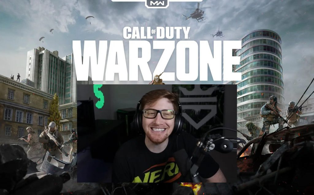 call of duty warzone scump