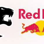 FURIA Esports, Red Bull è il nuovo sponsor. Il logo del marchio sarà presente sul retro della maglia