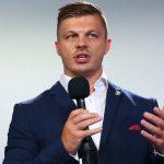 GameSquare Esports annuncia Jan Neumeister, ex FaZe Clan. Guiderà le operazioni della società in Europa