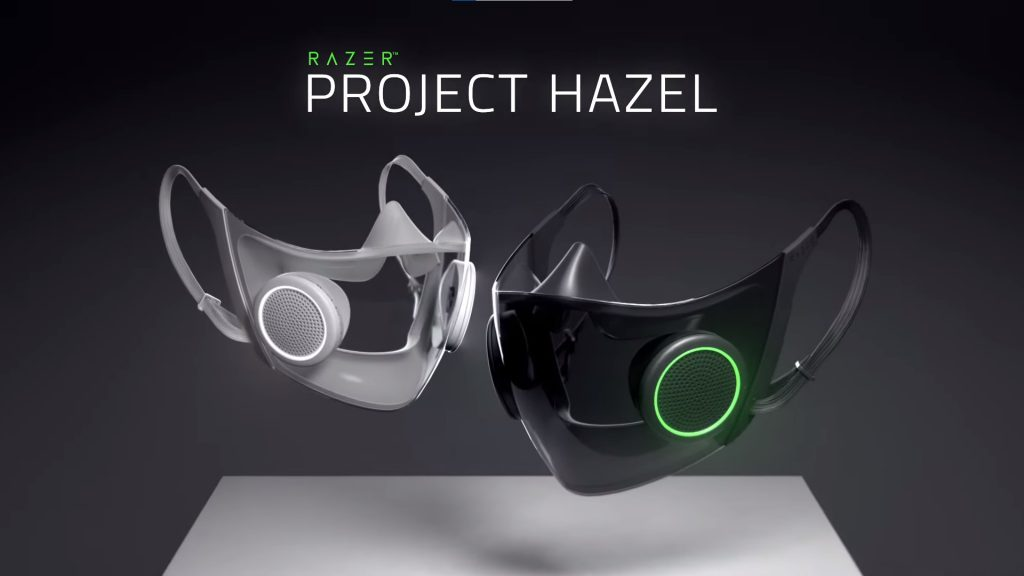 razer project hazel