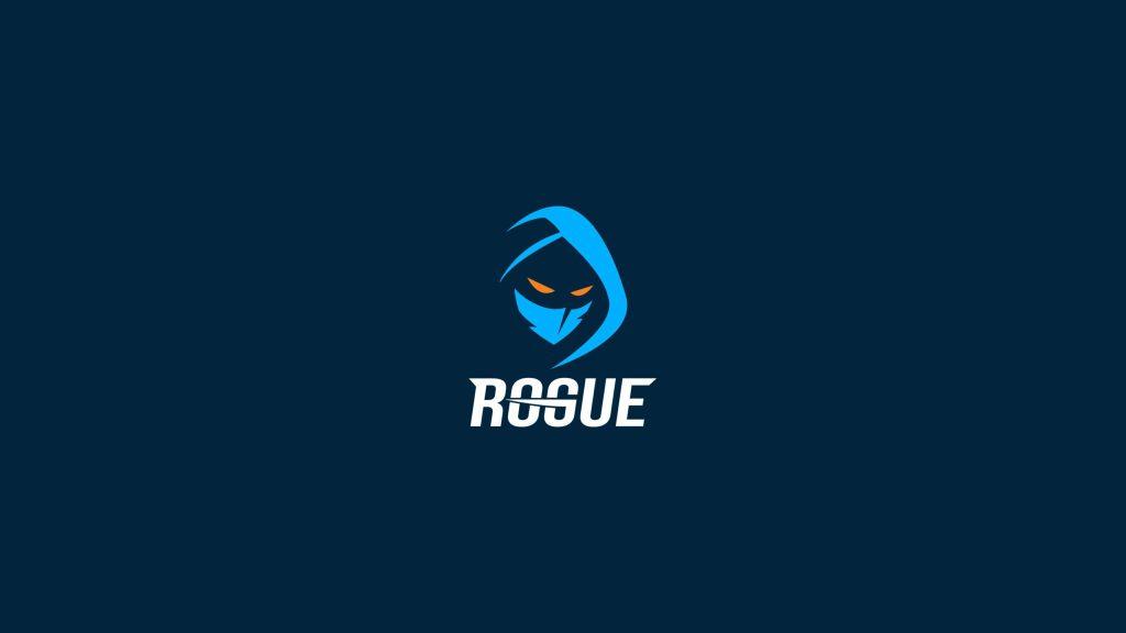 rogue logo lec spring split 2021