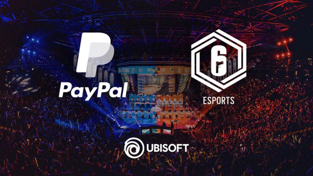 ubisoft paypal