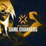 Riot Games annuncia un nuovo torneo VALORANT