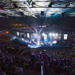 Cina: gli Esport riconosciuti a livello professionale
