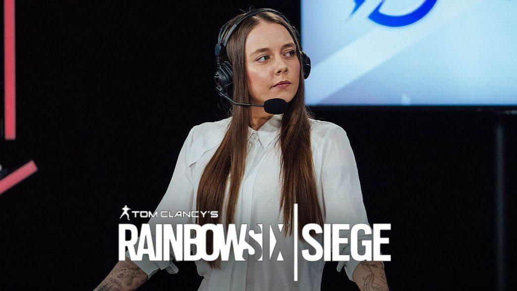 rainbow six siege caster jess
