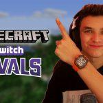 Il pilota di F1 Lando Norris lancia un torneo su Minecraft