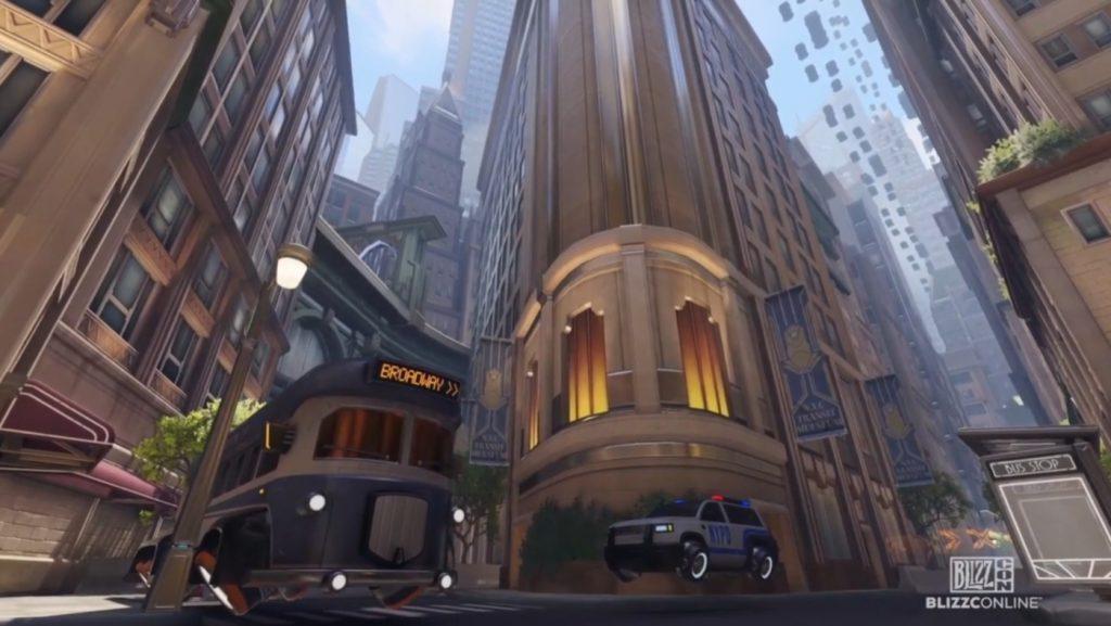 roma new york overwatch 2 mappe