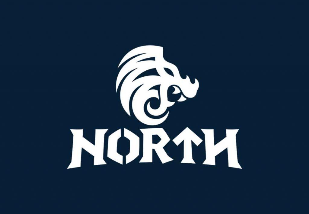 north esports