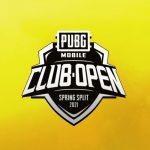 PUBG: bandite altre 44 squadre dal PMCO Spring Split 2021