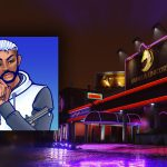 Visita il club per adulti Vanilla Unicorn, Twitch banna RatedEpicz. Community infuriata