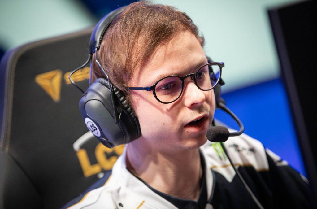 team liquid cloud9 esports lcs lock in