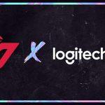 Logitec G diventa sponsor secondario di CLG Red
