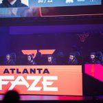 Atlanta FaZe vince il  2021 Call of Duty League Stage One Major