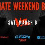 WePlay Esports lancia l'Ultimate Weekend Brawl in compartecipazione con DashFight