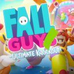 Epic Games annuncia l'acqusizione di Mediatonic e Fall Guys: Ultimate Knockout