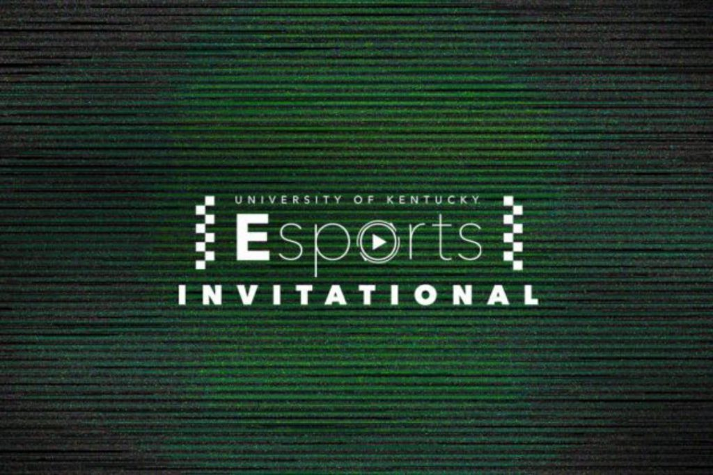 università kentucky esports gen g