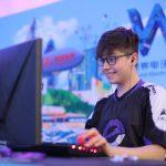 """StarCraft 2, Riccardo """"Reynor"""" Romiti trionfa agli Intel Extreme Masters 2021 ed è campione del mondo"""