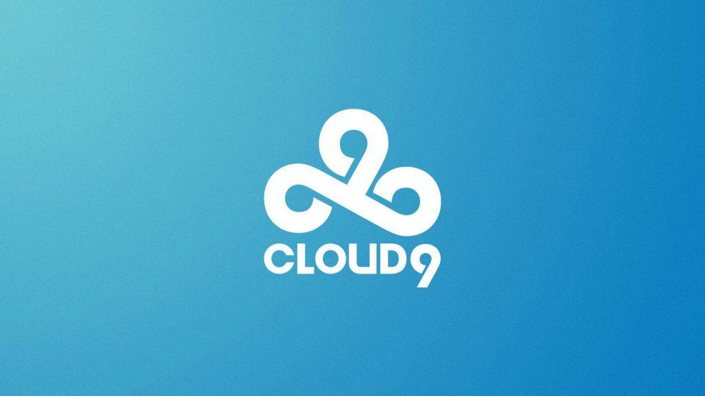 cloud9 floppy