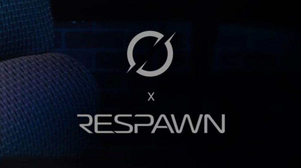 dark zero respawn