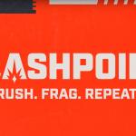 Flashpoint 3 sarà un Major di qualificazione per le squadre europee di CS:GO