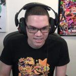 """Nairo, che debutto su YouTube: il ritorno allo streaming è seguitissimo. Ma Twitch mantiene il """"ban"""""""