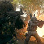 Call of Duty: Warzone, bannati 500.000 account: la lotta di Raven Software contro hacker e cheater