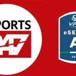 Serie A VPL, su PS in tre si giocano la qualificazione Champions. Su Xbox Evolute Project a +3 sull'Ascoli