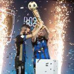 Il Pisa è campione di BeSports 2021