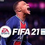 Guardare cosa c'è dentro un pacchetto FIFA 21 Ultimate Team prima di acquistarlo? Ora si può: ecco come