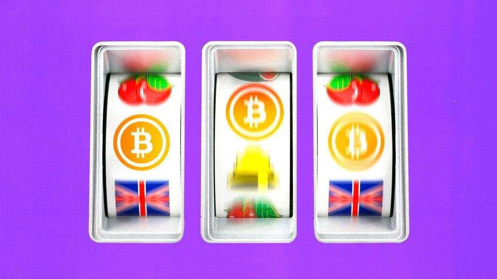 twitch gioco d'azzardo