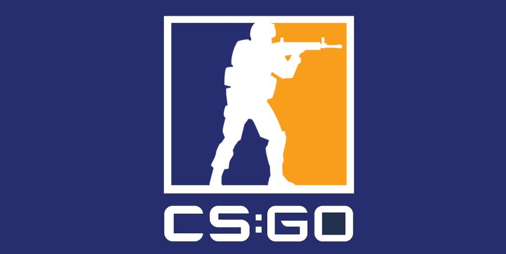 CS:GO esports
