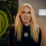 """TSM annuncia l'arrivo di QTCinderella: la streamer di Twitch si unisce al team come """"content creator"""""""